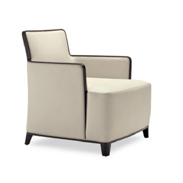 Princess Lounge 128.32, lounge chair from Tonon
