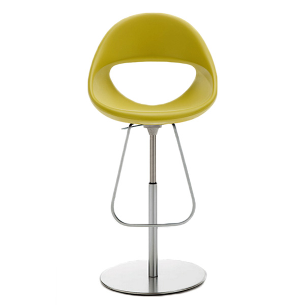 Lucky Stool 906.51 from Tonon