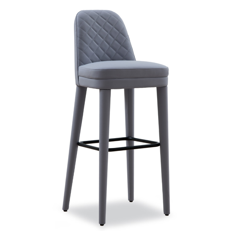 Signatures 302.42 stool from Tonon