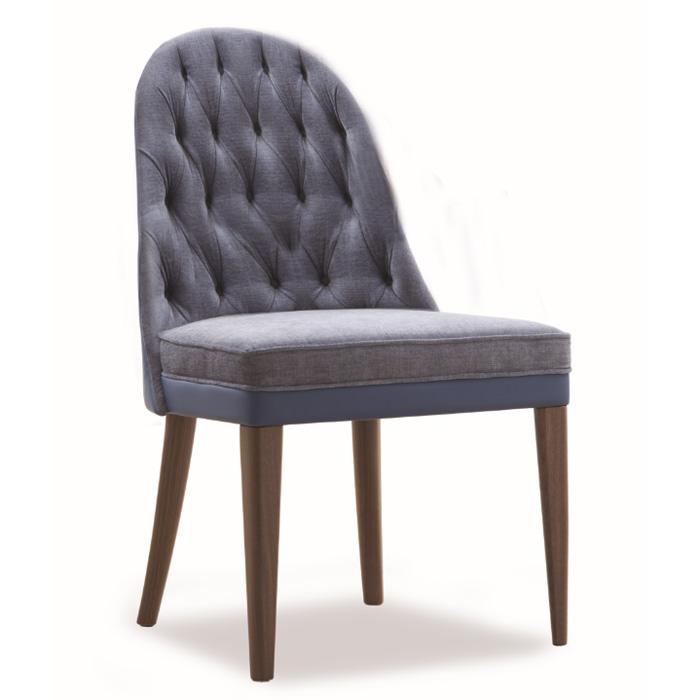 Spirit 404.03 chair from Tonon