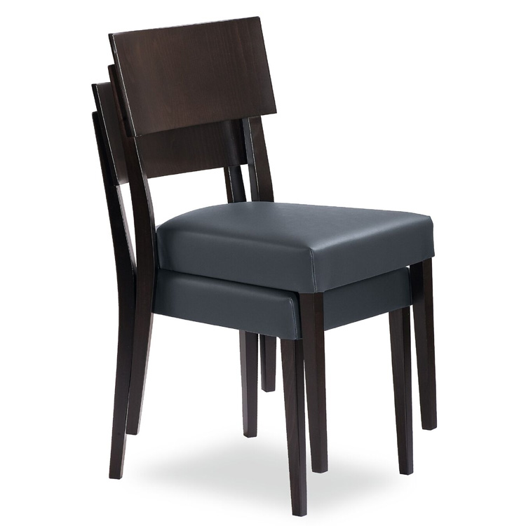 Barley 109.19 chair from Tonon