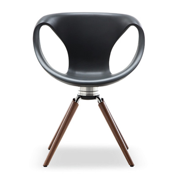 Up Chair 907.L1 from Tonon