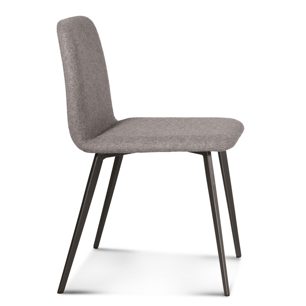 Bardot Met chair from Trabaldo