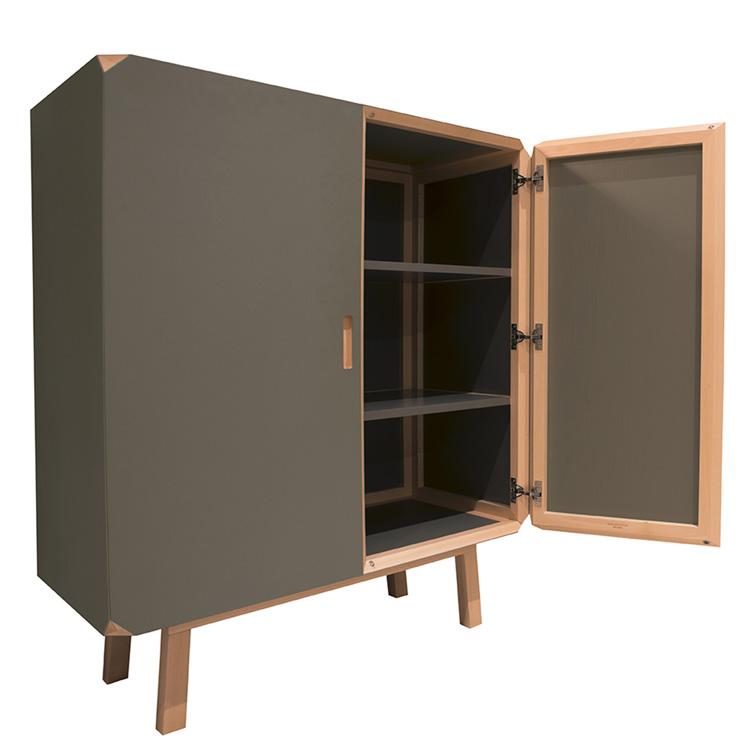 Cartalegno PSV068 cabinet from Alf Dafre