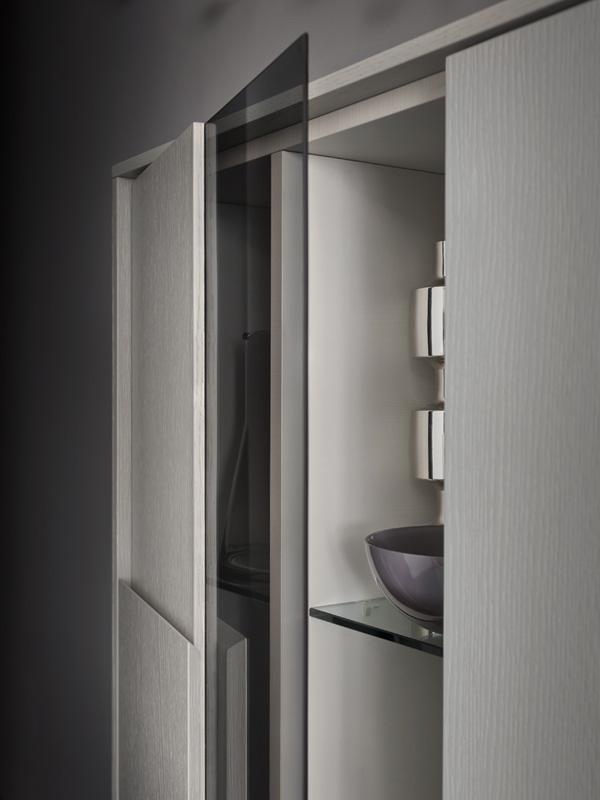 Amelia Cabinet from Alf Dafre