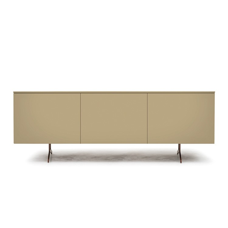 Nobel Sideboard PSD345, cabinet from Alf Dafre