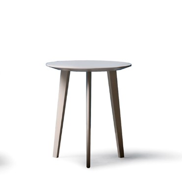 Life 3  end table from Alf Dafre
