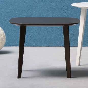 Life 4, end table from Alf Dafre