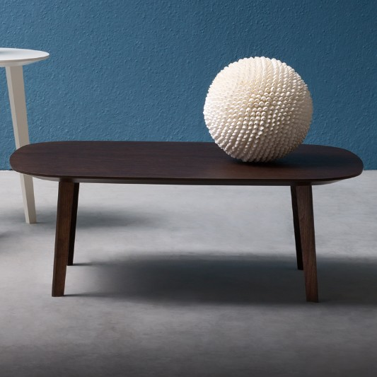 Life 5 end table from Alf Dafre