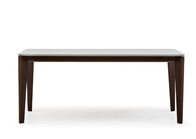 Cliff Square Dining Table, dining table from Alf Dafre