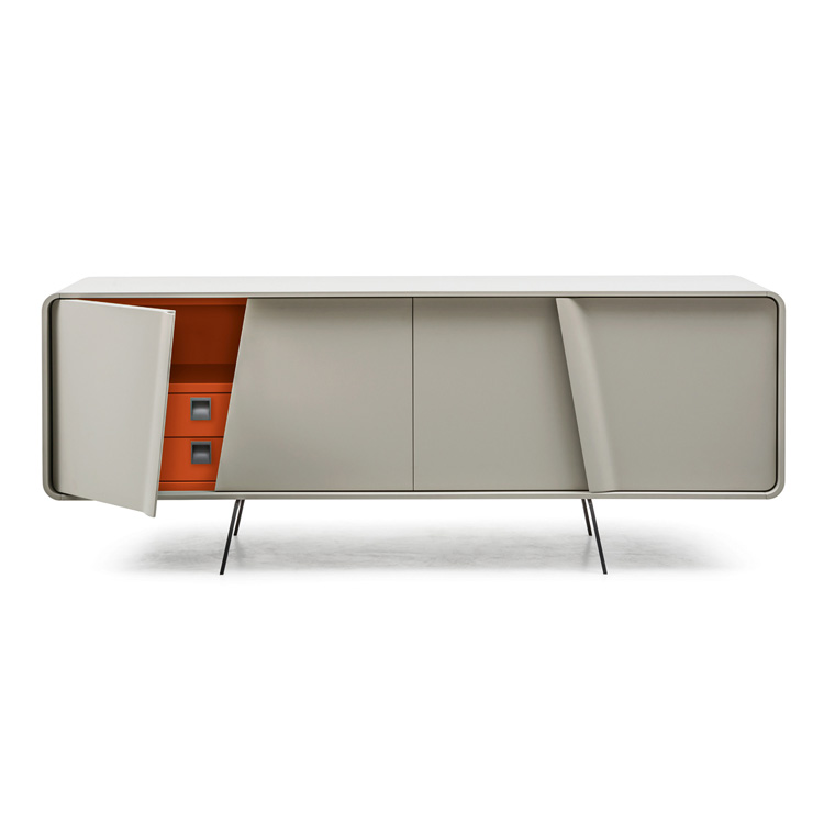 Musa Sideboard cabinet from Alf Dafre