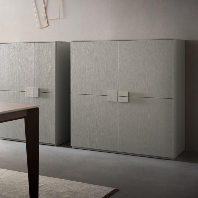 Loft Cabinet 2 from Alf Dafre