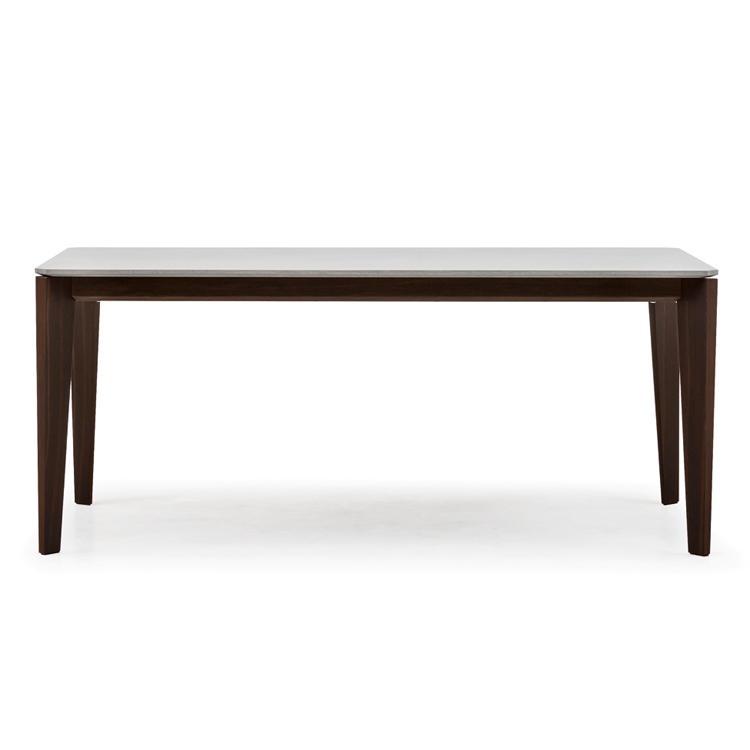 Cliff Extending Dining Table from Alf Dafre