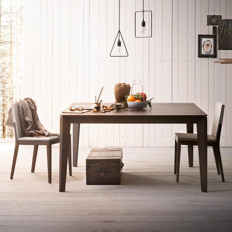Elekta, chair from Alf Dafre