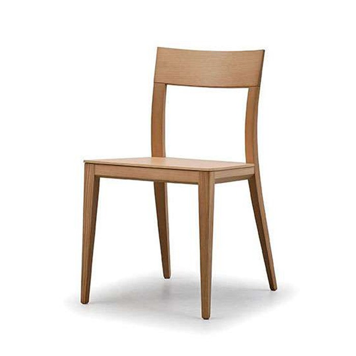 Karina, chair from Alf Dafre