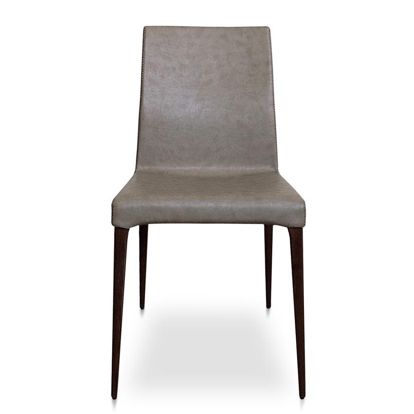 Donna chair from Antonello Italia