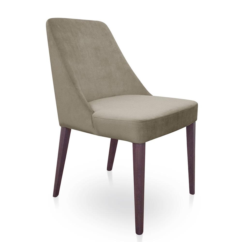 Ketty chair from Antonello Italia