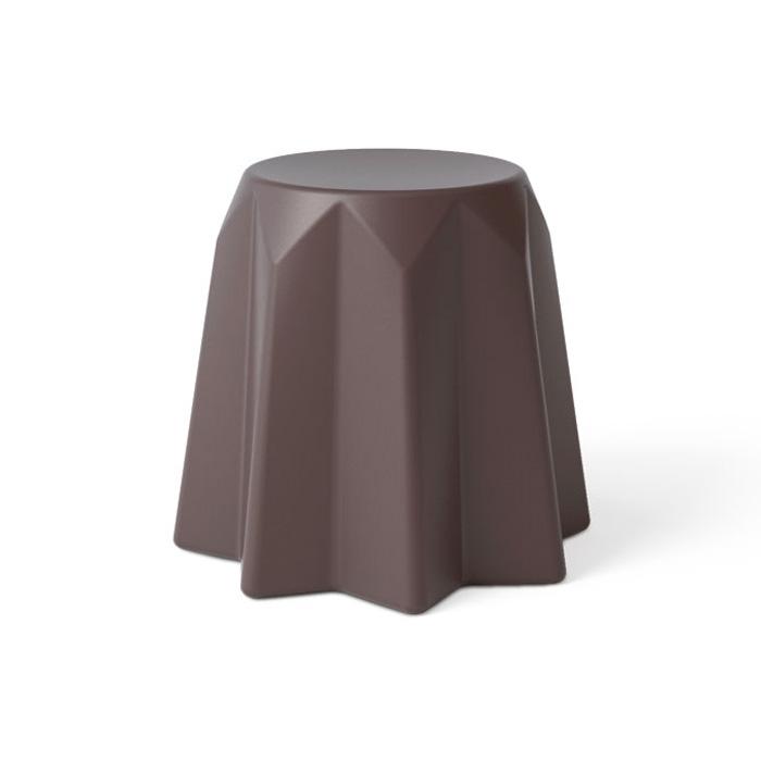 Pandoro stool from Slide