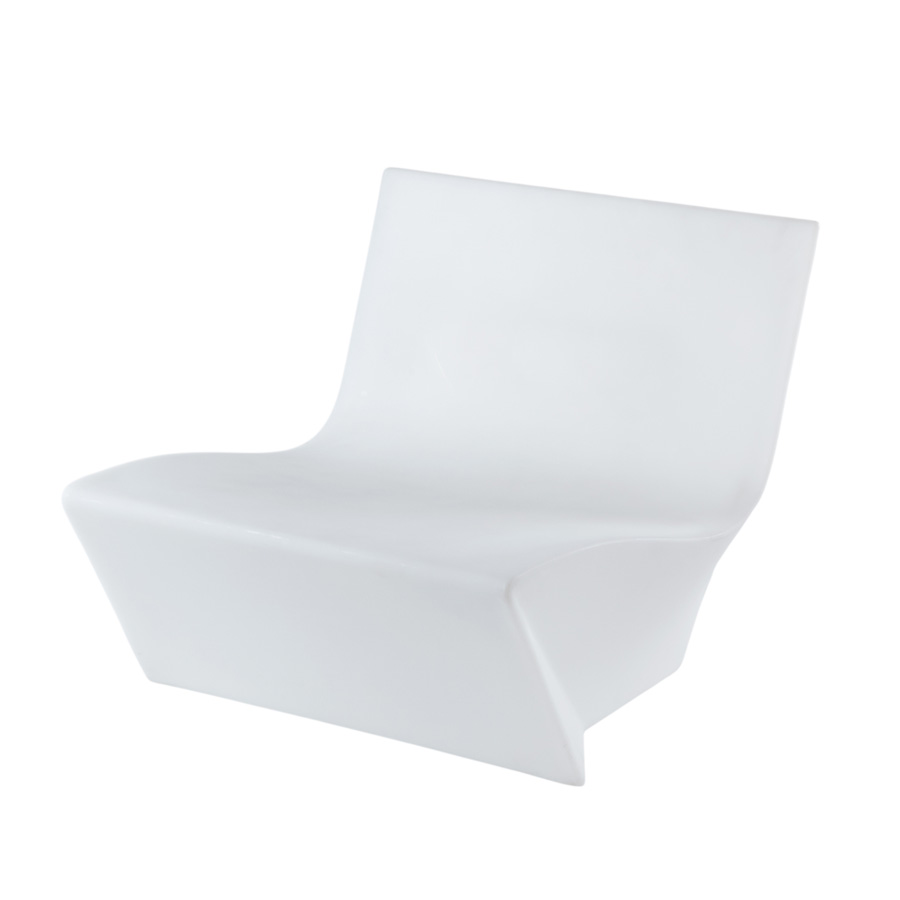 Kami Ichi chair from Slide