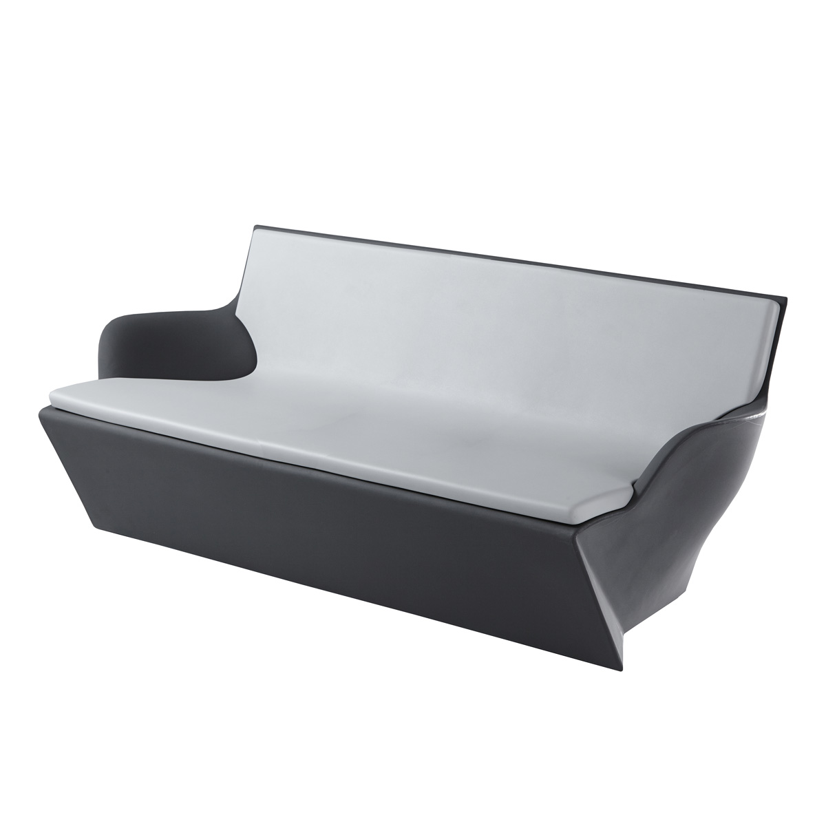 Kami Yon sofa from Slide