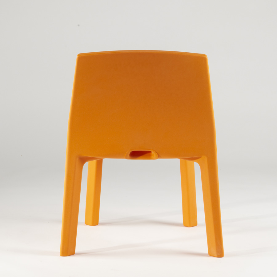 Q4 chair from Slide