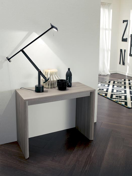 Maxima EC10 console table from Easyline