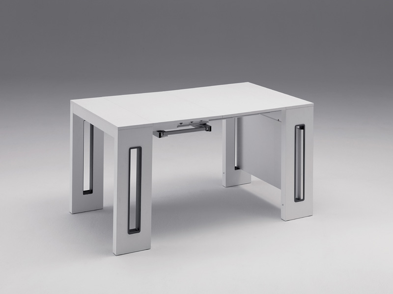 Nano EC13 console table from Easyline