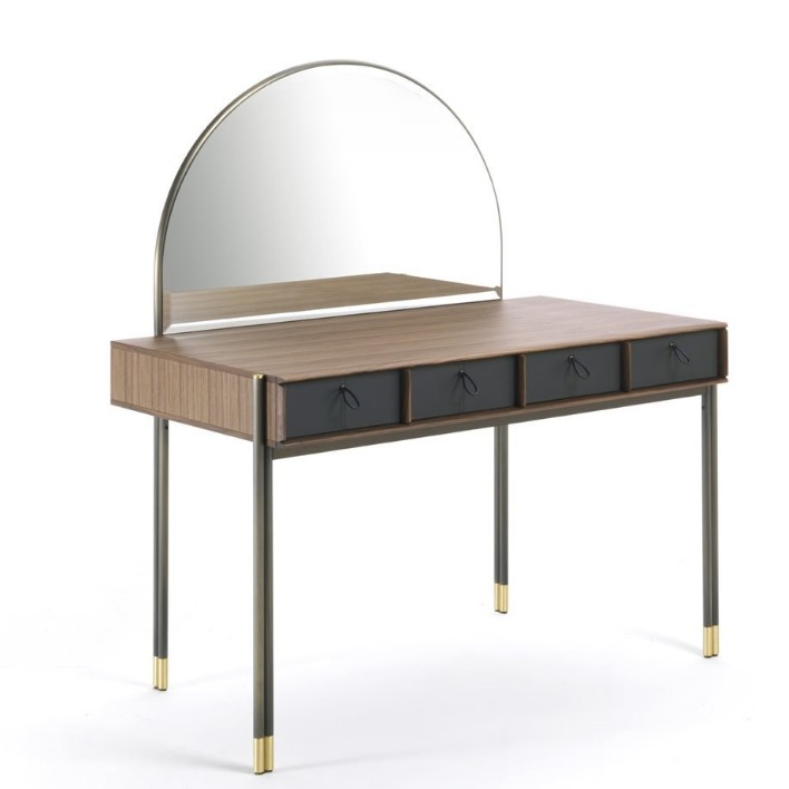 Eley desk from Porada