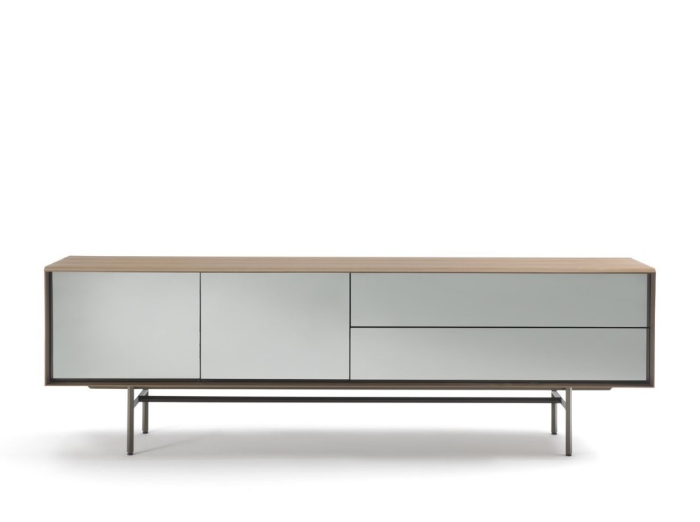 Harald console table from Porada