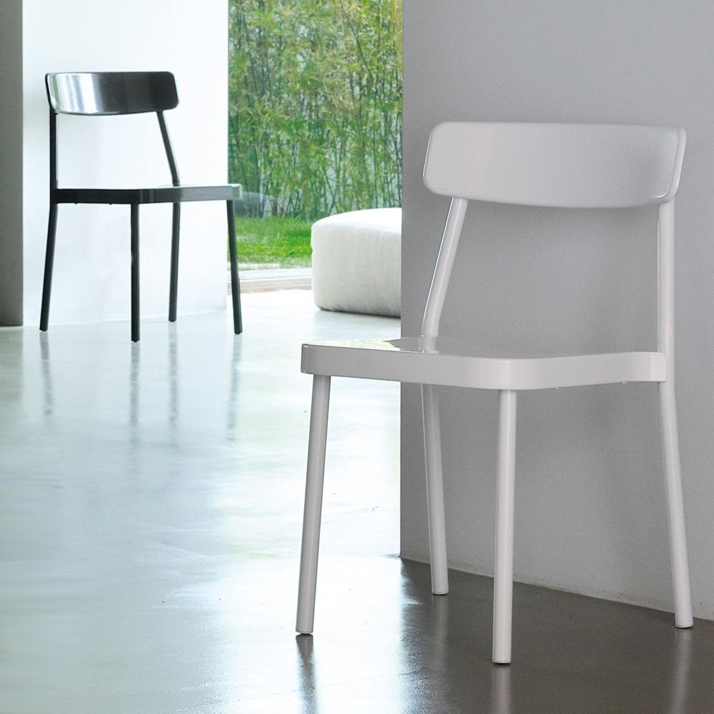 Grace Chair 280, chair from Emuamericas, llc