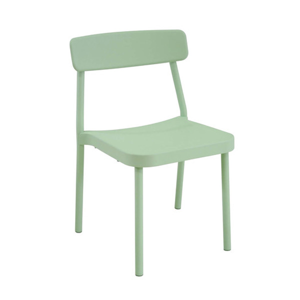 Grace Chair 280 from Emu