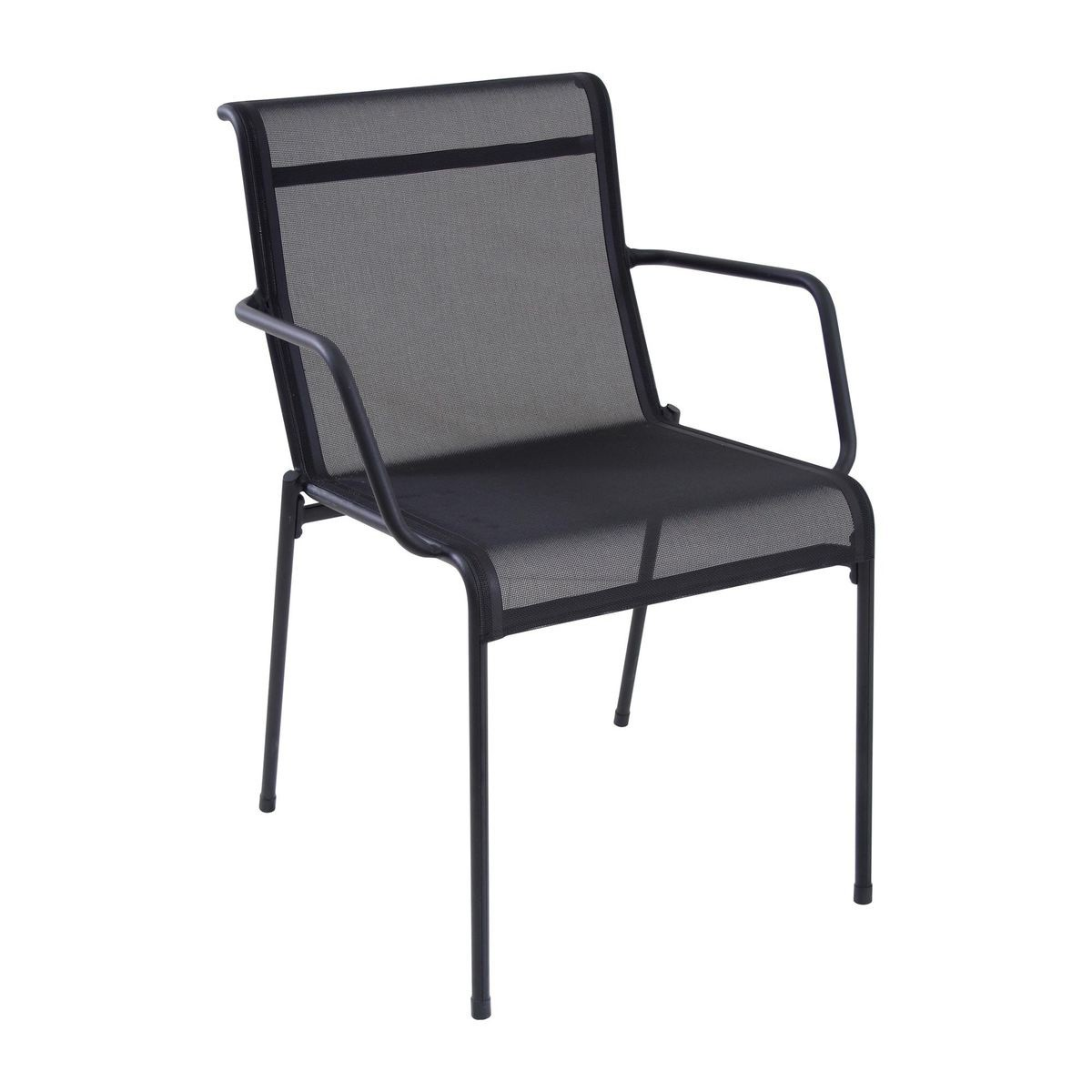 Kira Armchair 684 from Emu