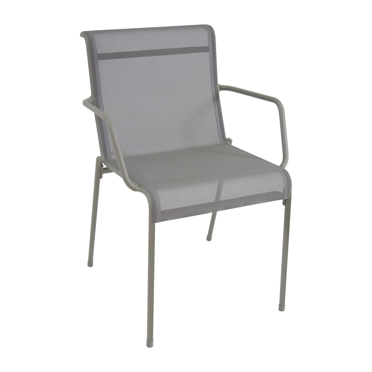 Kira Armchair 684 from Emu, designed by Christophe Pillet