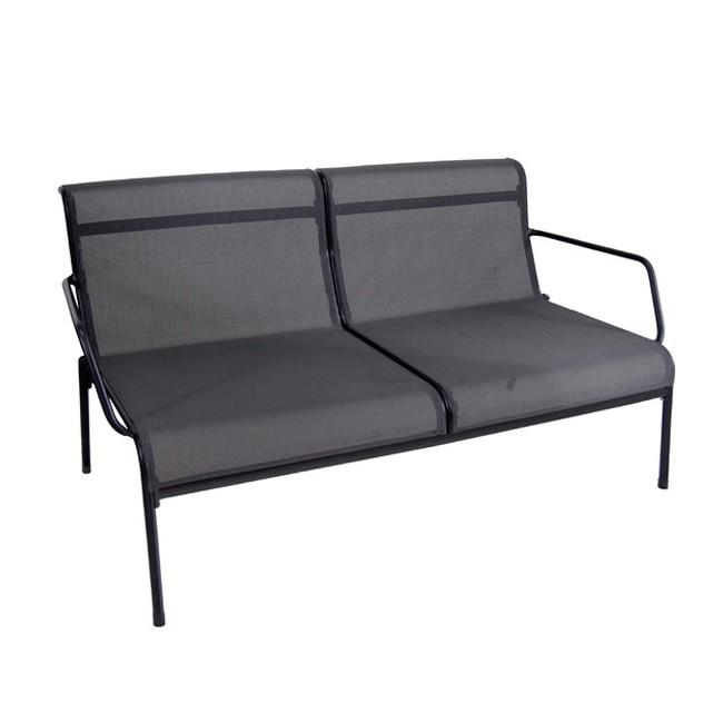Kira 2 Seat Sofa 694 from Emu