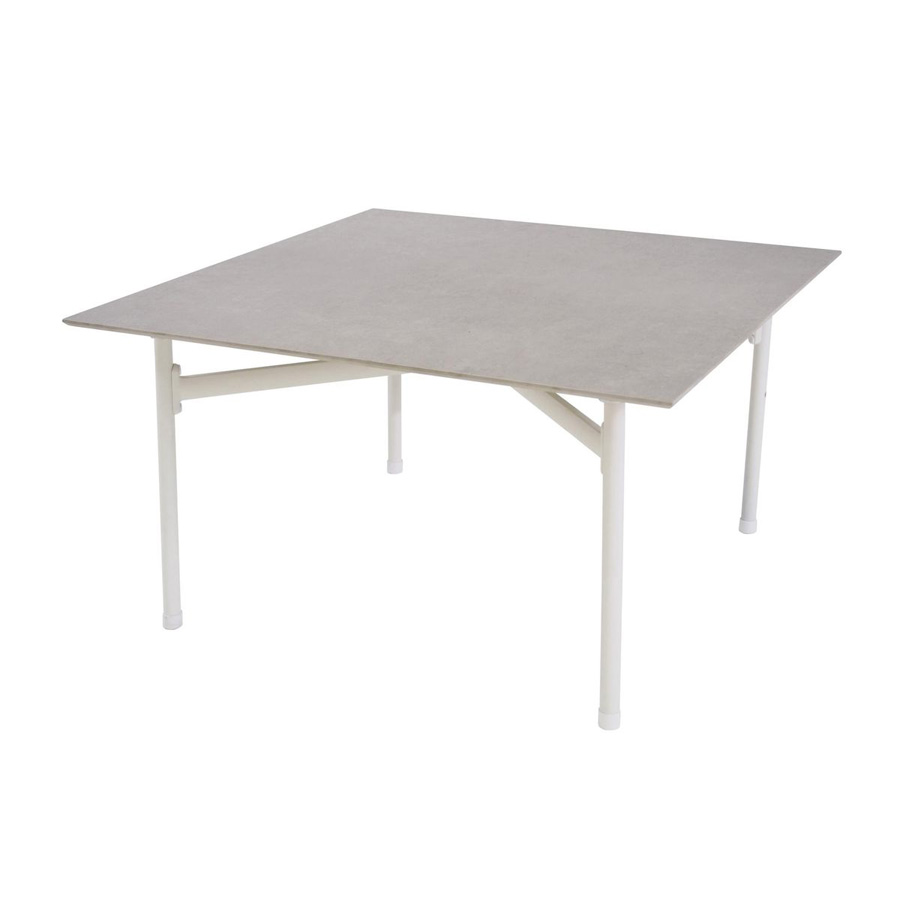 Kira Coffee Table 690 from Emu