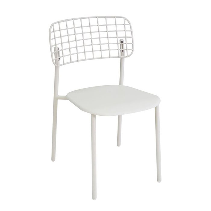 Lyze Chair 615 from Emu