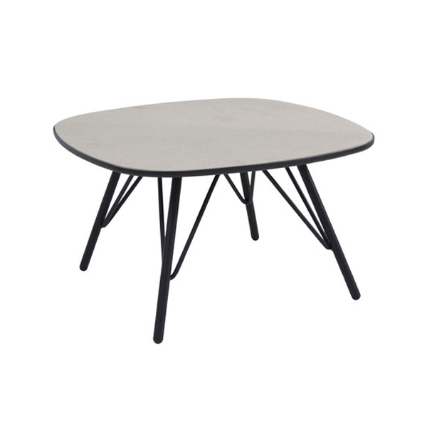 Lyze Coffee Table, coffee table from Emuamericas, llc