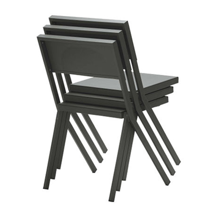 Mia Chair 410 from Emu