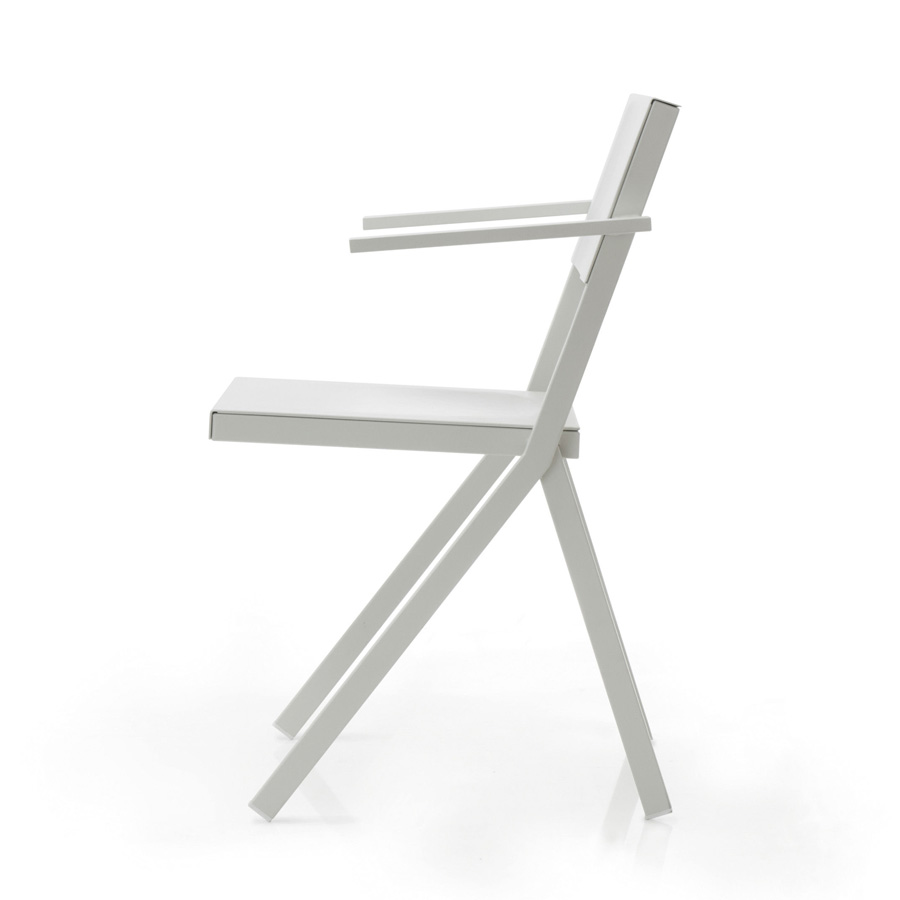 Mia Armchair 411 from Emu