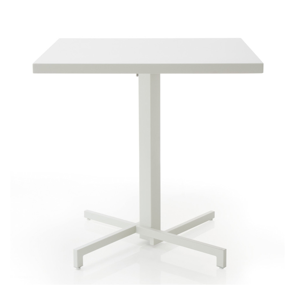 Mia Folding Table dining from Emu