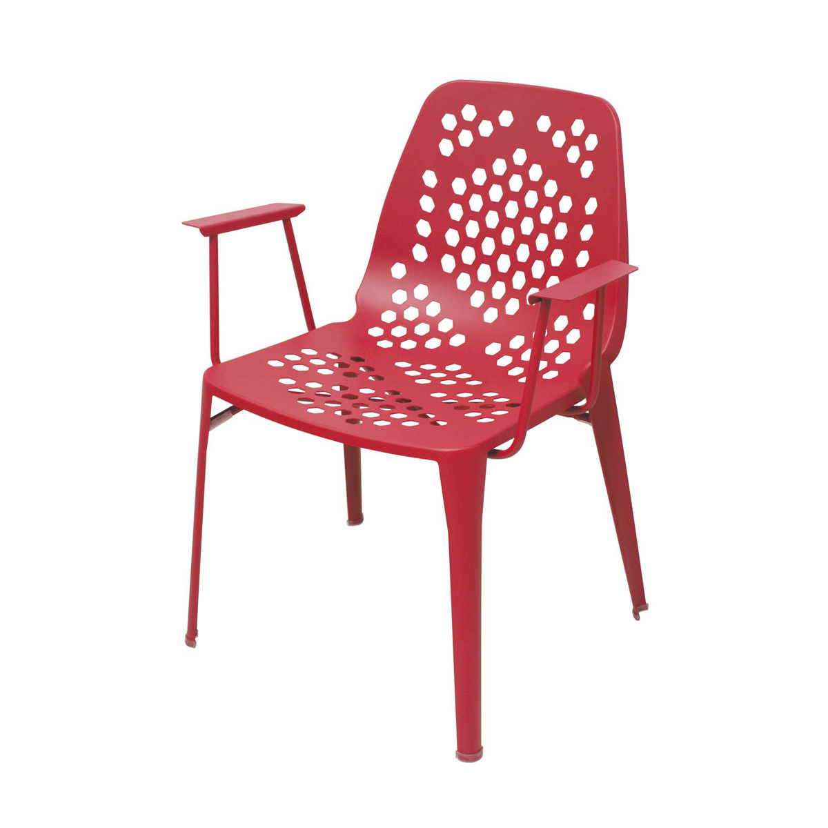 Pattern Armchair 511 from Emu