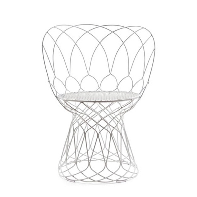 ReTrouve Chair 565 from Emu