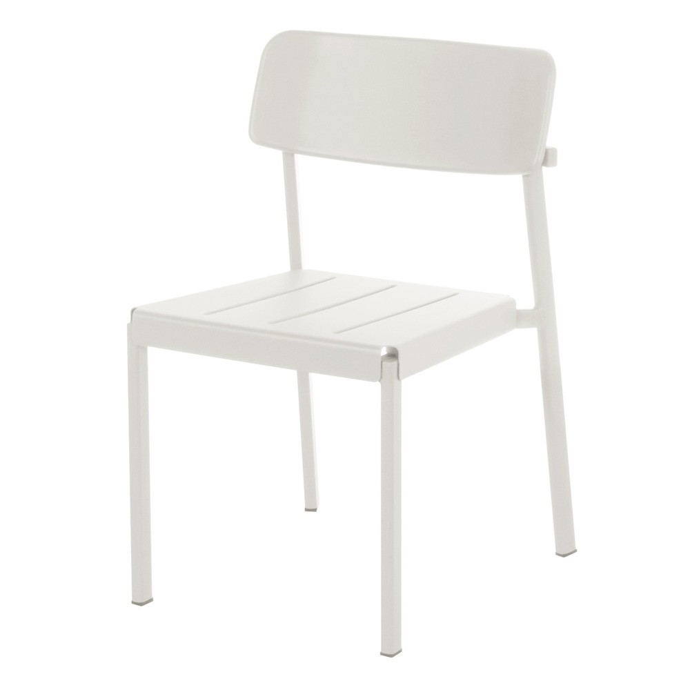 Shine Chair 247 from Emu