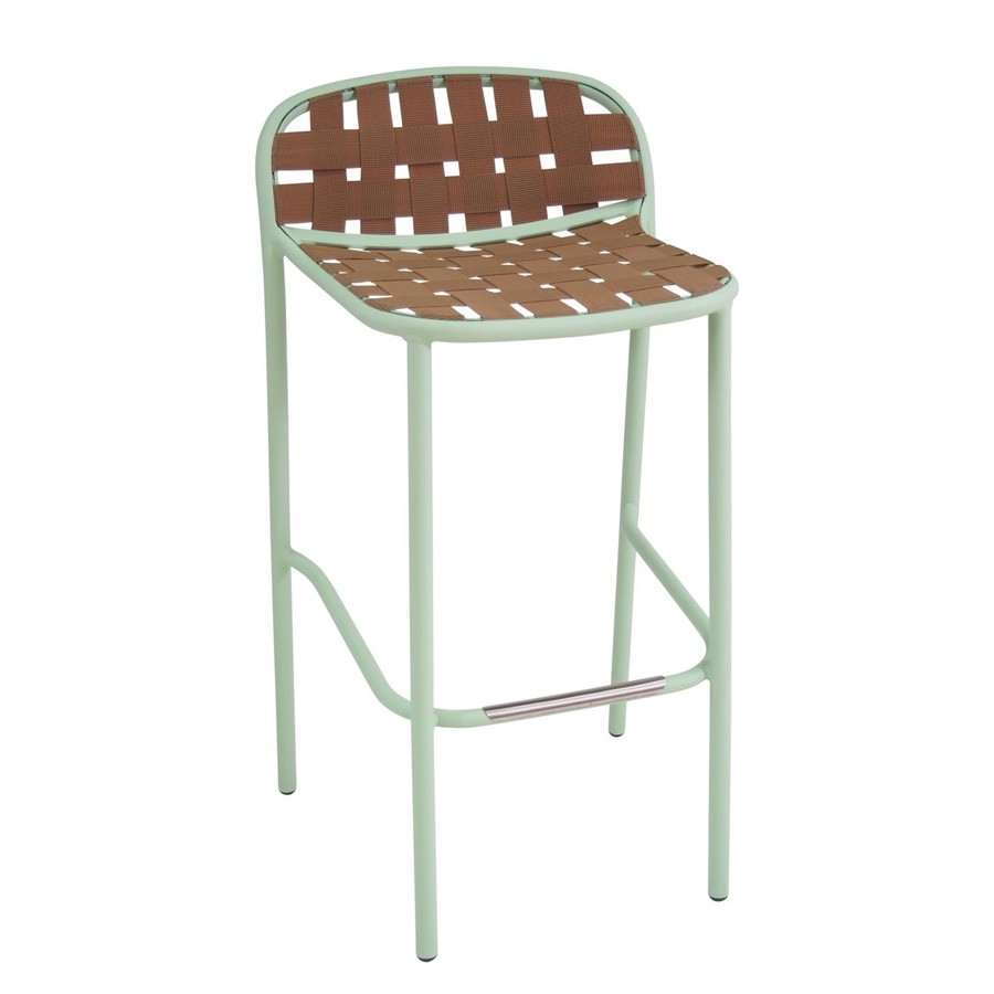Yard Stool 533 from Emu