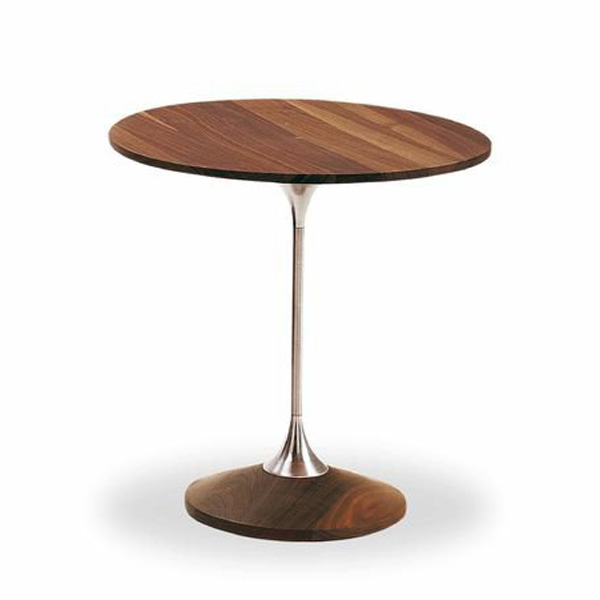 Tarassaco coffee table from Riva 1920, designed by Riccardo Arbizzoni