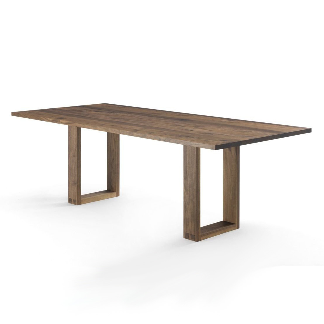 Dove dining table from Riva 1920
