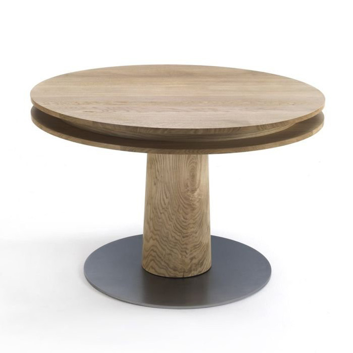 Table D'Hot dining table from Riva 1920