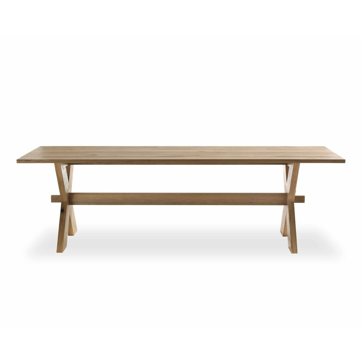 X Table dining from Riva 1920