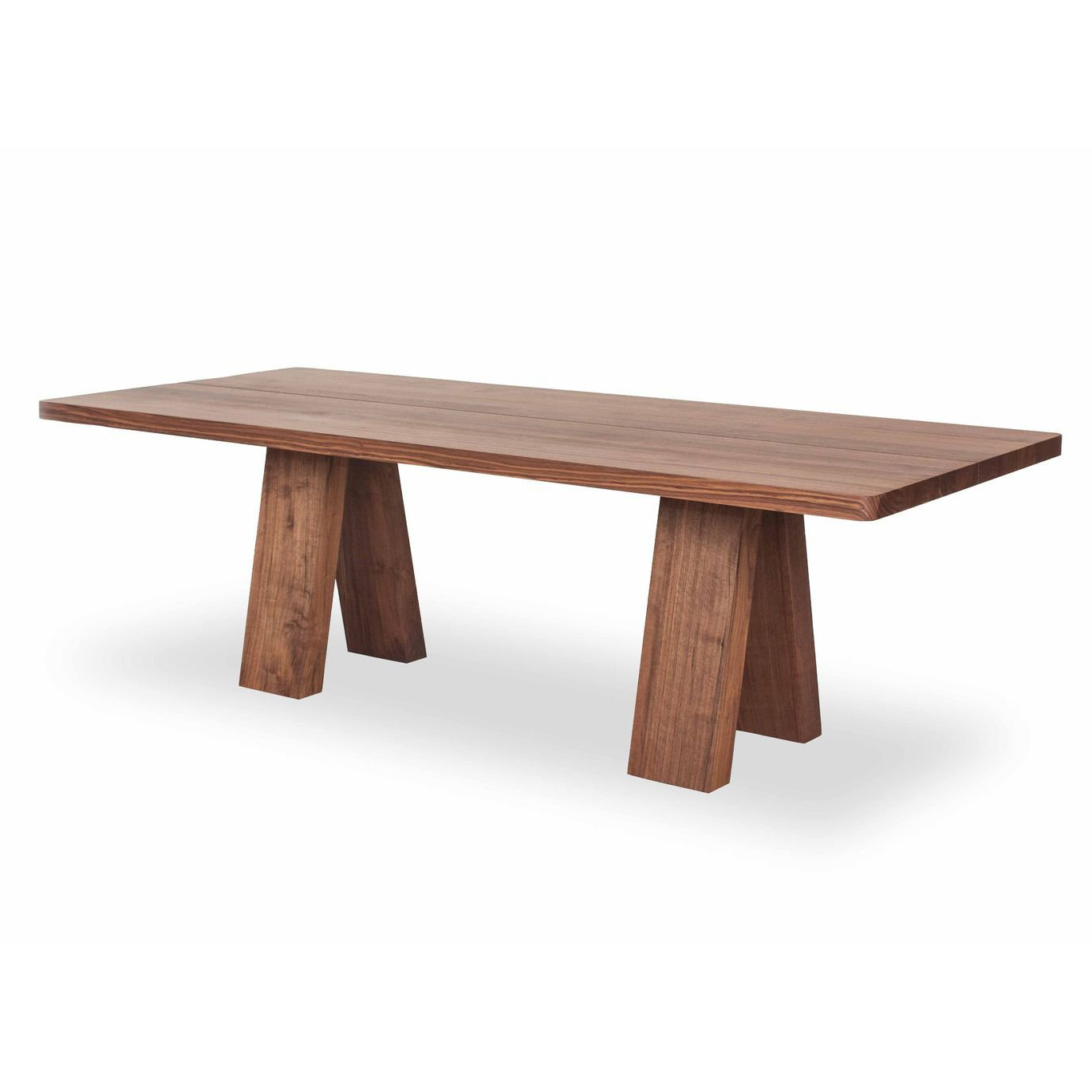 Icon dining table from Riva 1920