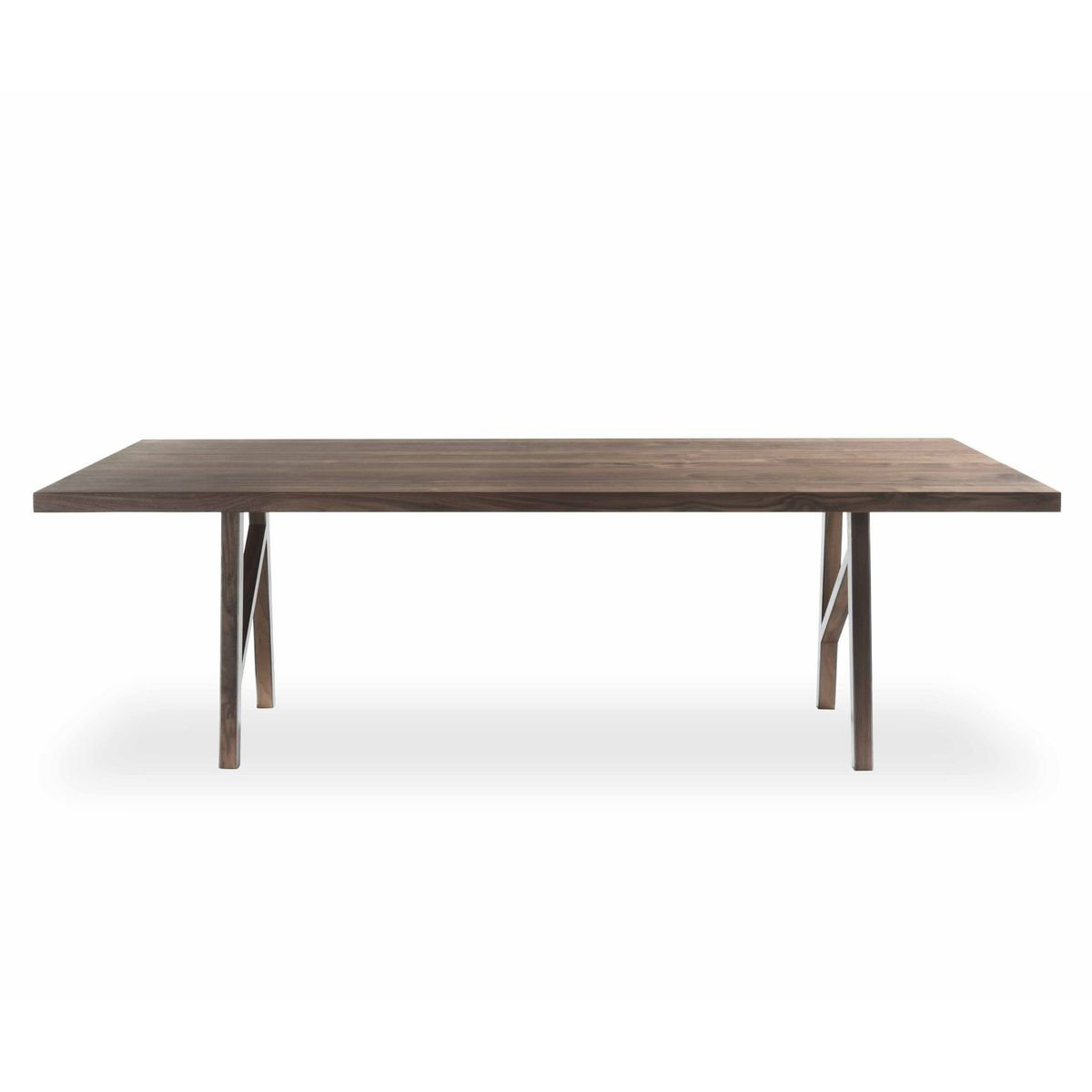Blend dining table from Riva 1920